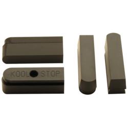 Kool-Stop Modolo Brake Pad Inserts