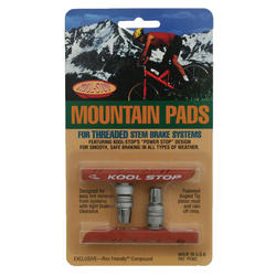 Kool-Stop Mountain Brake Pads