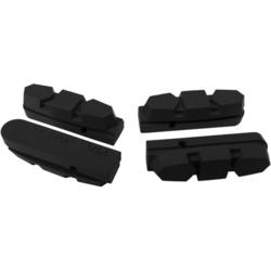 Kool-Stop Shimano AX 600 Brake Pad Inserts
