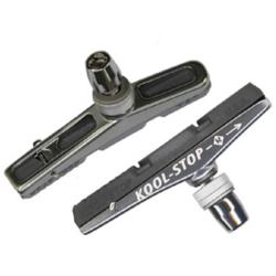 Kool-Stop V-Type 2 Brake Pads