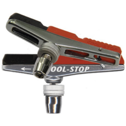 Kool-Stop V-Type 2 Brake Pads