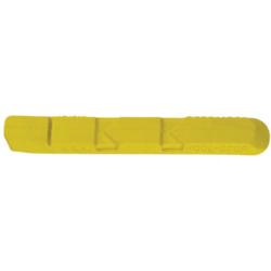 Kool-Stop V Type Brake Pad Inserts