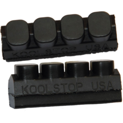 Kool-Stop Weinmann Brake Pad Inserts