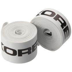 Kore Chastity Belts Rim Tape