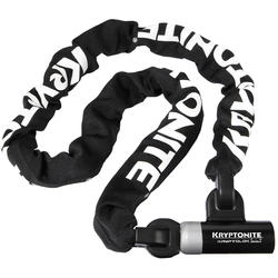 Kryptonite KryptoLok Series 2 915 Integrated Chain