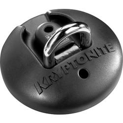 Kryptonite Stronghold In-Ground Anchor