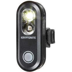 Kryptonite Avenue F-70/R-35 DUAL