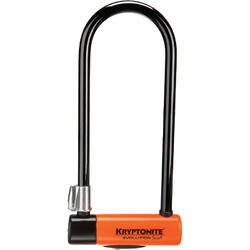 Kryptonite Evolution Series 4 LS U-Lock