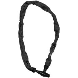 Kryptonite Keeper 465 Key Chains
