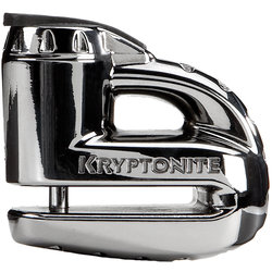 Kryptonite Keeper 5-S2 Disc Lock