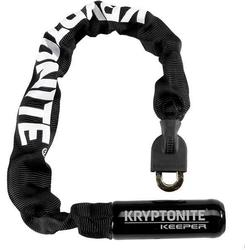 Kryptonite Keeper 755 Mini Integrated Chain