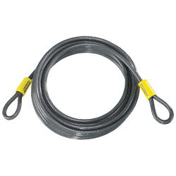 Kryptonite Kryptoflex 1030 Double Loop Cable