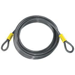 Kryptonite Kryptoflex 1030 Double Loop Cable
