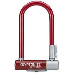 Kryptonite New-U KryptoLok Mini-7 Color Series