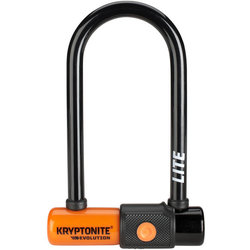 Kryptonite New-U Evolution LITE Mini-6