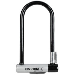 Kryptonite New-U KryptoLok Standard