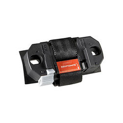 Kryptonite Modulus Accessory Bracket