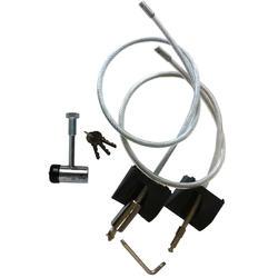 Kuat NV Core Lock Kit