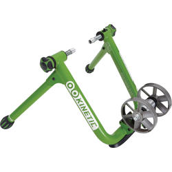 Kinetic Cyclone 2.0 Wind Trainer