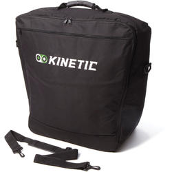 Kurt Kinetic Trainers Trainer Bag