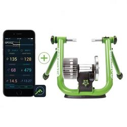 Kinetic Road Machine | Smart Trainer