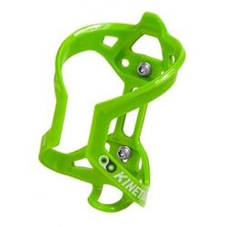 Kurt Kinetic Trainers Twenty20 Bottle Cage