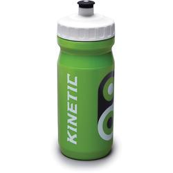 Kinetic Water Bottle
