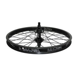La Casa 18-inch Rear Wheel - Single Wall