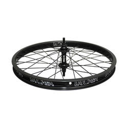 La Casa 18-inch Front Wheel - Single Wall