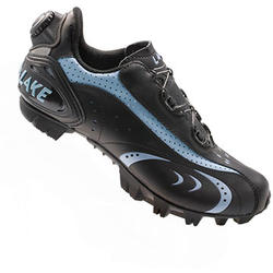 Lake Women's MX 170 Mountain Shoes