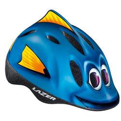 Lazer Sport Max - Kids