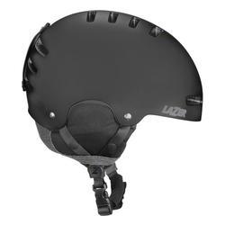 Lazer Sport Revert Winter Cycling Helmet
