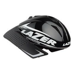 Lazer Sport Tardiz Triathlon Helmet