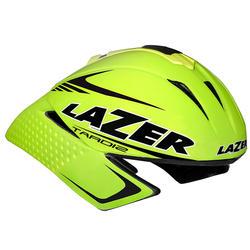 Lazer Sport Tardiz