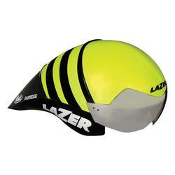 Lazer Sport Wasp