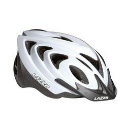 Lazer Sport X3M