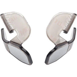 Lazer Sport Magneto Doc Helmet Mount