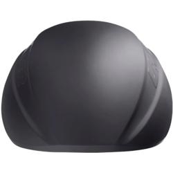 Lazer Sport Aeroshell—Sphere