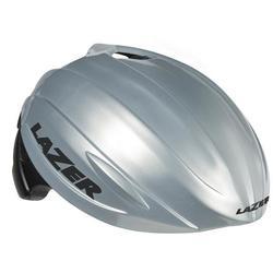 Lazer Sport Blade FAST Helmet