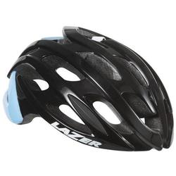 Lazer Sport Blade Helmet