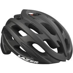 Lazer Sport Blade MIPS Helmet
