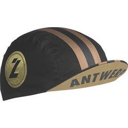 Lazer Sport Antwerp Cycling Cap