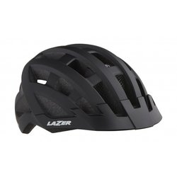 Lazer Sport Compact DLX MIPS - *ONLINE ONLY*
