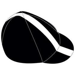 Lazer Sport Cycling Cap