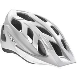 Lazer Sport Cyclone Helmet