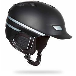 Lazer Sport Dissent Winter Helmet