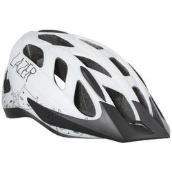 Lazer Sport J1 Youth Helmet
