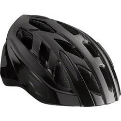 Lazer Sport Motion Helmet