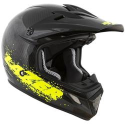 Lazer Sport MX7 Helmet