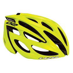 Lazer Sport O2 Helmet